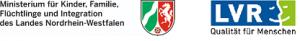 Ministerium Jugend NRW + LVR