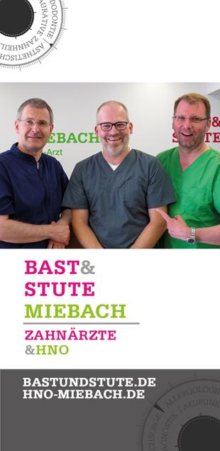 Bast Stute Miebach