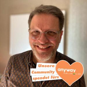 38 Andreas Schröder